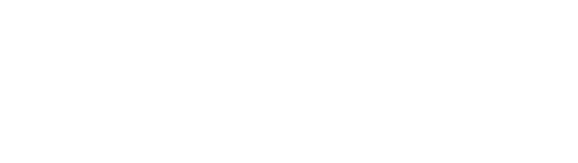 Colchester Ambassadors logo - white