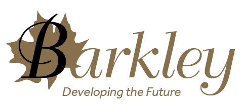 Barkley Projects logo