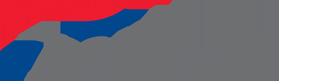 Bartech logo