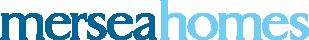 Mersea Homes logo