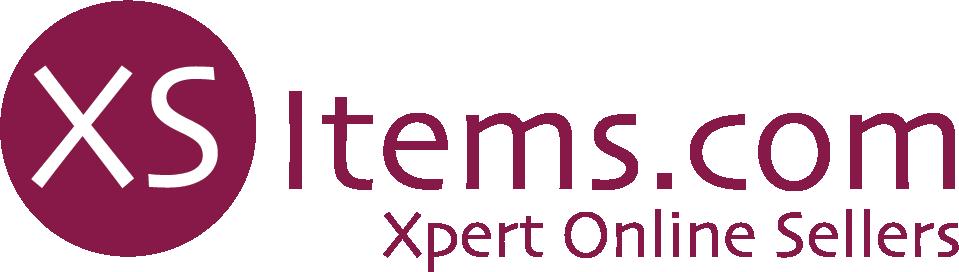 XS.com-Logo