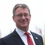 Richard Bowdidge
